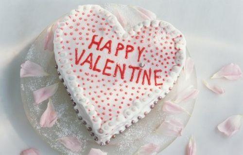 Ý nghĩa và nguồn gốc của ngày Valentine Trắng 14/3 - Ảnh 1