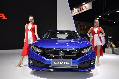 """Top 10 mẫu xe bán """"ế ẩm"""" tháng 2/2019: Honda HR-V gia nhập 'hội ế' - Ảnh 2"""