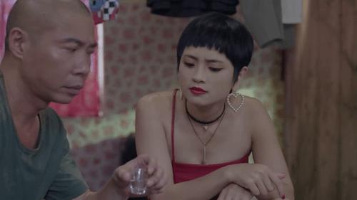 Những cô gái sống trong thành phố tập 24: Ly giục Lâm lấy vợ khi biết anh mình có tình cảm với Lan - Ảnh 1