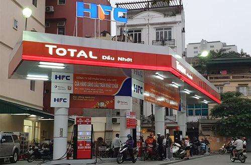 Bộ Công Thương: Nhà máy Lọc dầu Nghi Sơn mất điện khiến thiếu xăng RON 95 ở một vài nơi - Ảnh 1
