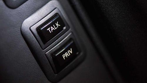 Có gì mới trong chiếc Rolls-Royce Phantom mới bàn giao cho đại gia Hồng Kông? - Ảnh 3