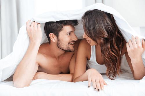 """WHO khuyến cáo """"cuồng sex"""" dễ bị rối loạn tâm thần  - Ảnh 1"""