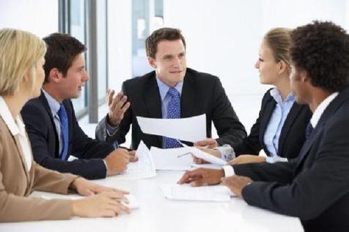 Nữ CEO Pepsico: 6 bài học để vươn tới ngai vàng quyền lực - Ảnh 5