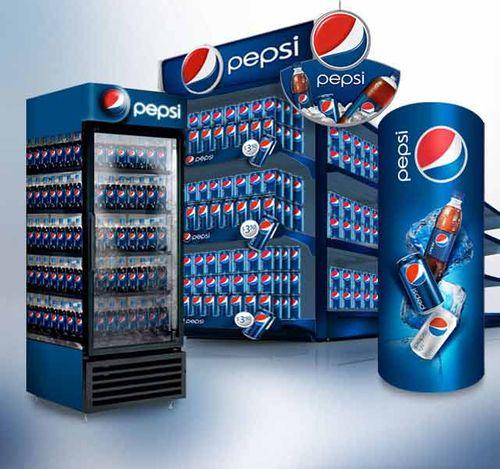 Nữ CEO Pepsico: 6 bài học để vươn tới ngai vàng quyền lực - Ảnh 1