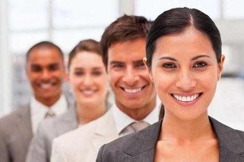 Nữ CEO Pepsico: 6 bài học để vươn tới ngai vàng quyền lực - Ảnh 6