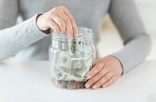 Bí quyết quản lý tiền bạc khôn ngoan  - Ảnh 5