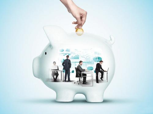 Bí quyết quản lý tiền bạc khôn ngoan  - Ảnh 3