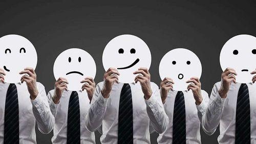 6 quy tắc đối phó với những cú sốc khủng hoảng trong cuộc đời - Ảnh 2