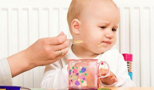 """""""Giải thoát"""" con khỏi chứng biếng ăn bằng 9 mẹo đơn giản, mẹ nào cũng áp dụng được - Ảnh 1"""