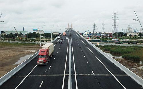 Tháo điểm nghẽn để hút vốn đầu tư BOT giao thông - Ảnh 1
