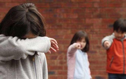 Cảnh báo: Đừng chủ quan khi con bạn có những triệu chứng điển hình của trẻ chậm nói - Ảnh 2