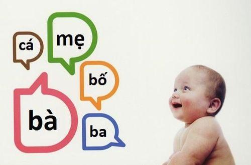 Cảnh báo: Đừng chủ quan khi con bạn có những triệu chứng điển hình của trẻ chậm nói - Ảnh 3