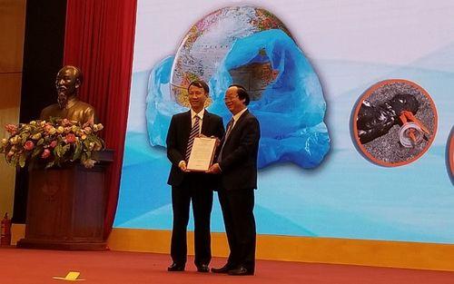 FrieslandCampina Việt Nam tham gia chương trình chống rác thải nhựa - Ảnh 2