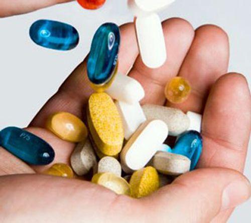 Người bị bệnh tim không nên giảm cân với các sản phẩm chứa Sibutramine - Ảnh 1