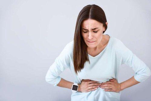 Nhận biết đau dạ dày dễ dàng và cách chữa đơn giản tại nhà - Ảnh 1