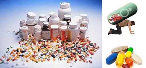 Điều trị bệnh tiểu đường bằng Đông Y đang được đánh giá cao hơn Tây Y nhờ thảo dược này - Ảnh 3