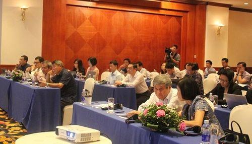 Nhiều kết quả bước đầu trong ứng dụng công nghệ y tế tại Việt Nam - Ảnh 2