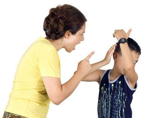 Đừng bỏ qua các phương pháp can thiệp và điều trị trẻ chậm phát triển - Ảnh 2