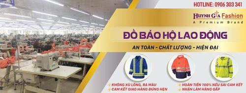 Huỳnh Gia Fashion khẳng định đẳng cấp thời trang xuất khẩu Việt Nam trên trường quốc tế - Ảnh 3