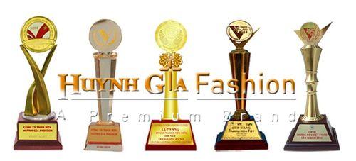 Huỳnh Gia Fashion khẳng định đẳng cấp thời trang xuất khẩu Việt Nam trên trường quốc tế - Ảnh 5