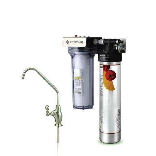 Cách chọn máy lọc nước phù hợp cho gia đình - Ảnh 2