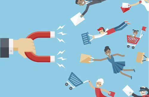 Hành trình thu nhập 100 triệu/tháng từ bán hàng online (Phần1) - Ảnh 1