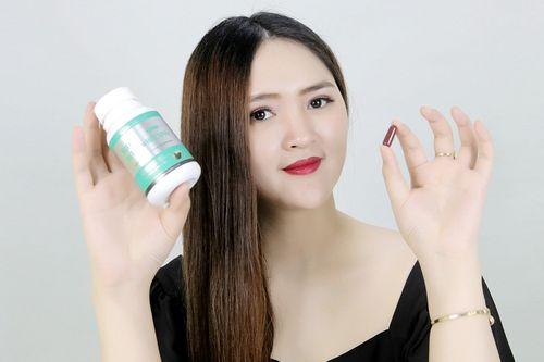 Hơn 10.000 đại lý Biocosmetics phát sốt với Bio Detox Whitening - Ảnh 5