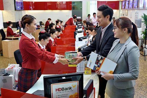Khuấy động mùa hè cùng thẻ quốc tế HDBank - Ảnh 1