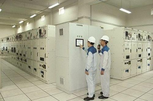 Sawaco: Công trình cấp nước tiêu biểu - Ảnh 5
