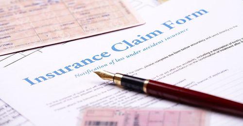 Những lưu ý quan trọng khi mua bảo hiểm sức khỏe - Ảnh 2