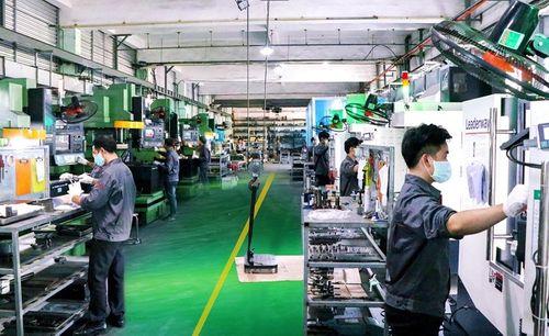 SATO Việt Nhật – Đồ gia dụng công nghệ Nhật Bản cho người Việt - Ảnh 1