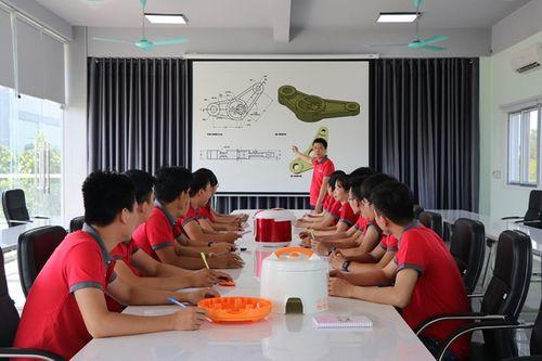 SATO Việt Nhật – Đồ gia dụng công nghệ Nhật Bản cho người Việt - Ảnh 3