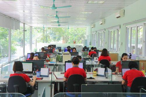 SATO Việt Nhật – Đồ gia dụng công nghệ Nhật Bản cho người Việt - Ảnh 4
