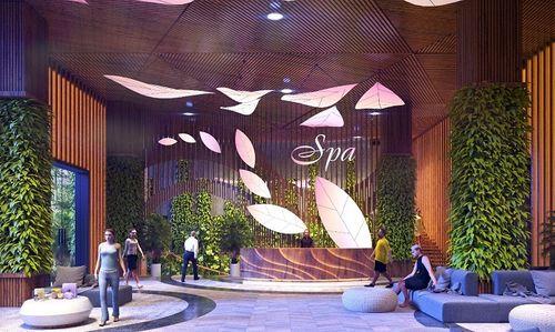 Seva Spa& Beauty Destination – khám phá Spa hiện đại số một Việt Nam - Ảnh 1