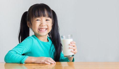 Chọn sữa tươi chuẩn của Hà Lan - Ảnh 1