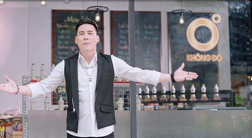 """Cộng đồng trà sữa Việt háo hức """"ngóng"""" thương hiệu trà sữa cao cấp đóng chai ra mắt vào cuối tuần này - Ảnh 3"""