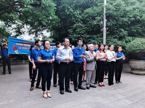 Công ty Truyền thông PL ký kết thoả thuận hợp tác cùng Bộ Tài nguyên và Môi trường - Ảnh 6
