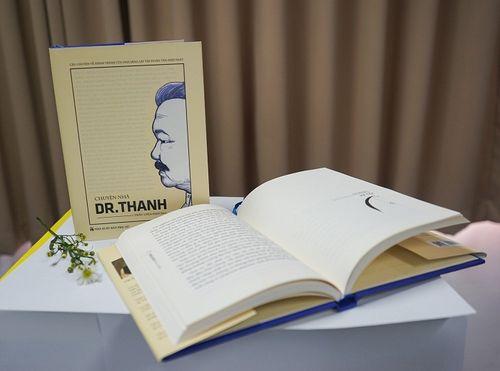 """Học bổng """"Chuyện nhà Dr.Thanh"""" tiếp thêm sức mạnh cho những học sinh nghèo vượt khó - Ảnh 3"""
