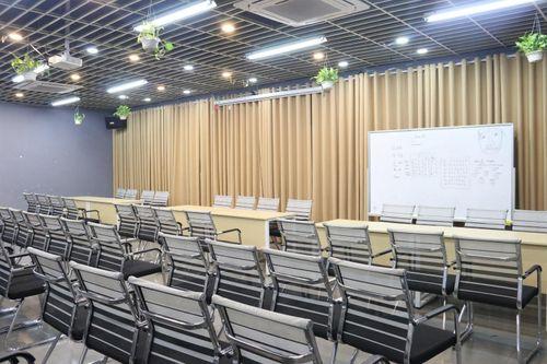Cho thuê phòng tổ chức sự kiện giá rẻ tại Ba Đình - Ảnh 2