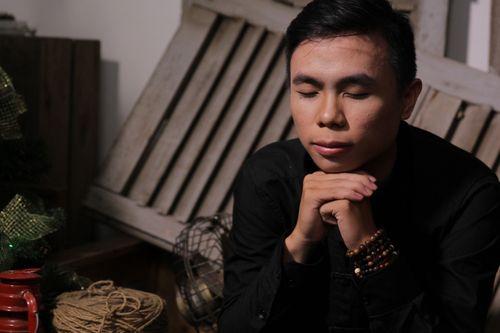 Đạo diễn trẻ Đổng Tường: Hoài niệm để bắt đầu - Ảnh 2
