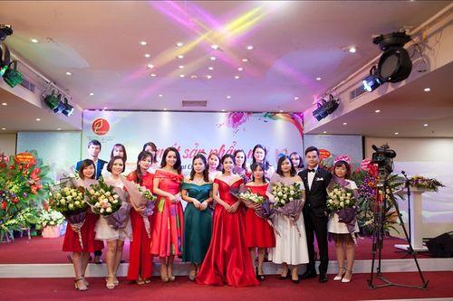 Tanaco Việt Nam ra mắt sản phẩm mới - Ảnh 2