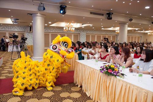Tanaco Việt Nam ra mắt sản phẩm mới - Ảnh 4