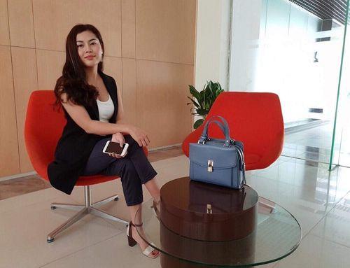 """CEO Tuệ Lương: """"Với tôi lửa kinh doanh chưa từng """"Nguội"""" - Ảnh 1"""