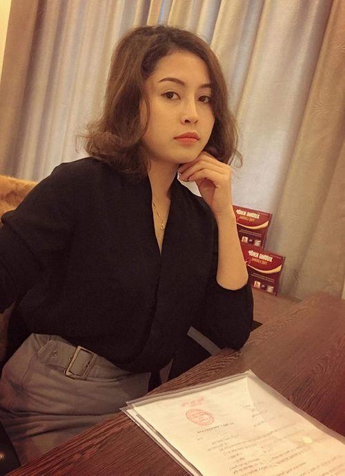 """CEO Tuệ Lương: """"Với tôi lửa kinh doanh chưa từng """"Nguội"""" - Ảnh 4"""