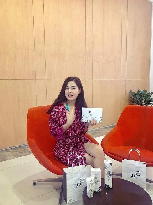 """CEO Tuệ Lương: """"Với tôi lửa kinh doanh chưa từng """"Nguội"""" - Ảnh 7"""