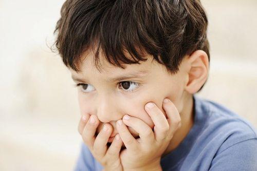 Vì sao trẻ biếng ăn lâu ngày có nguy cơ rối loạn tăng trưởng - Ảnh 1