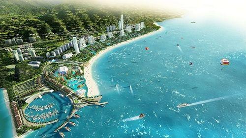 Vì sao Bất động sản Việt Nam ngày càng hấp dẫn giới đầu tư nước ngoài? - Ảnh 3