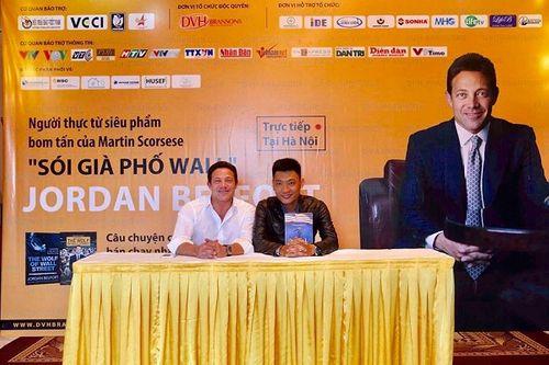 Tony Phạm – bắt đầu từ con số 0 để trở thành bậc thầy NLP - Ảnh 3