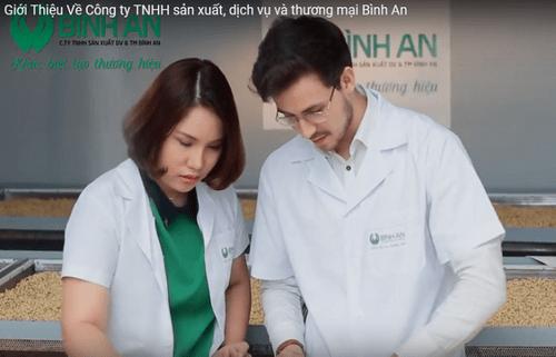 Thủ lĩnh nhà Mầm - CEO  Nguyễn Thị Thùy Linh chia  sẻ bí quyết thành công  - Ảnh 2