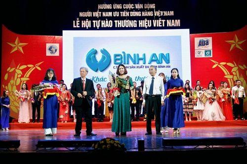 Thủ lĩnh nhà Mầm - CEO  Nguyễn Thị Thùy Linh chia  sẻ bí quyết thành công  - Ảnh 4